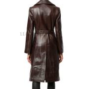leathercoat103b