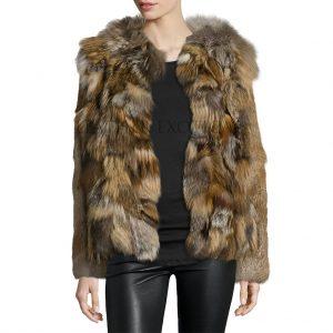 leathercoat104b
