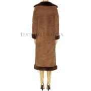 leathercoat107b