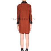 leathercoat108b