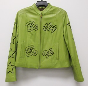 a4f281897a4c6 green-sh500-betty-boop-leather-size-12-l-